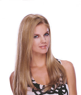 Revlon Inspiration Falls Magnificence - 3/4 Hair Piece