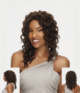 Revlon Wig, Hairpiece, Cheap Wig, Stylish Wig,