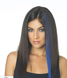 Revlon Dash - Coloured Hair Extension