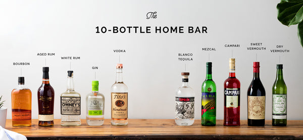 6daaf9def3 If you can t find these specific bottles