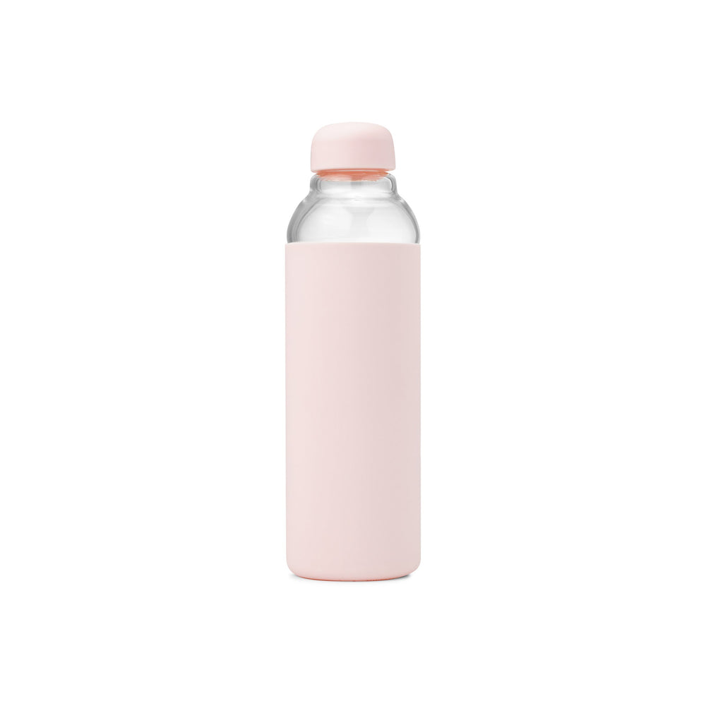 Porter Water Bottle
