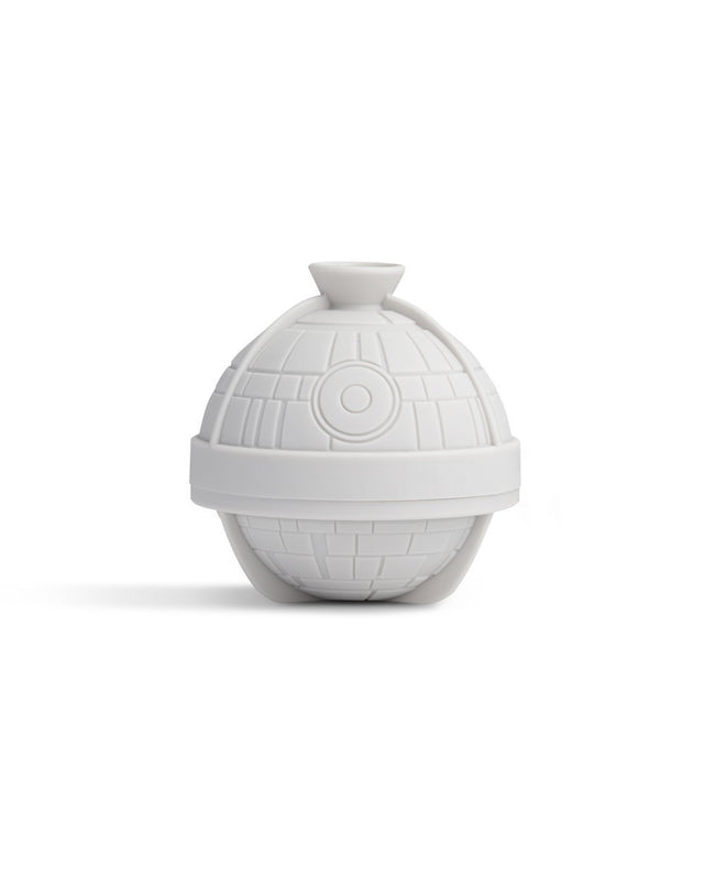 Death Star™ Ice Mold