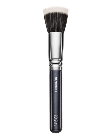 Zoeva Stippling Brush - 125