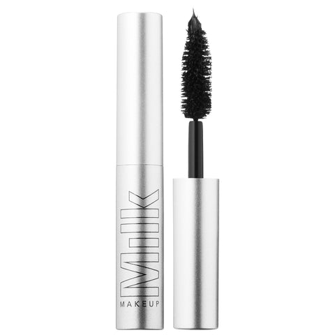 Milk Makeup Kush Mascara MINI 3ml