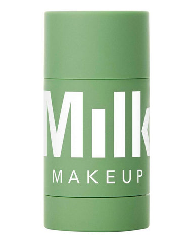 Milk Makeup Cannabis Hydrating Face Mask - Full size 30g