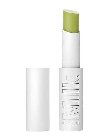 Milk Makeup Green Dragon Kush Lip Balm - Full size