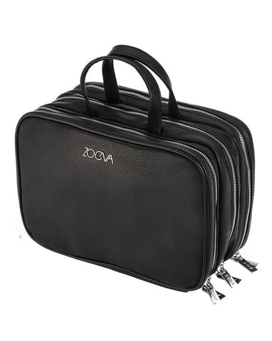 Zoeva Makeup Artist Tote Carry Bag