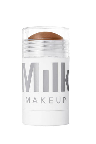Milk Makeup Matte Bronzer in Blaze - Full Size 28g