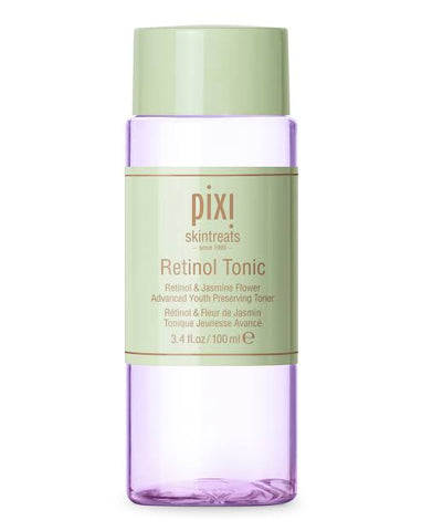 Pixi Retinol Tonic 100ml