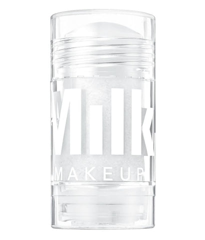 Milk Makeup Hydrating Oil - Full size 28g