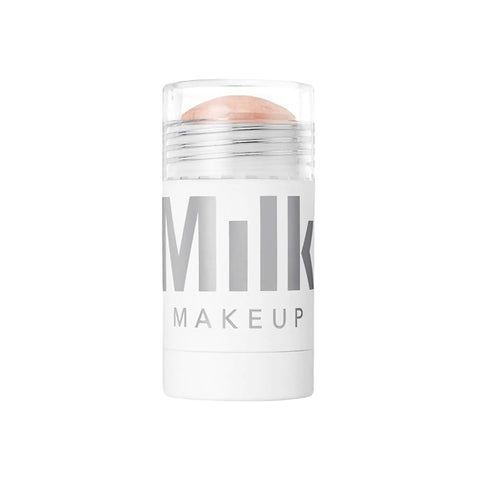 Milk Makeup Highlighter in Blitzed - MINI 5.1g