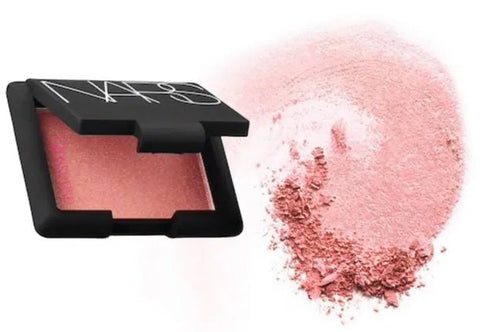 NARS Orgasm Mini Blush - 3.5g