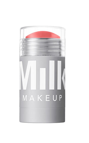 Milk Makeup Creamy Sheer Lip & Cheek Colour in Perk - Full Size 28g