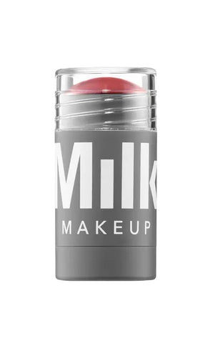 Milk Makeup Creamy Sheer Lip & Cheek Colour in Werk - Full Size 28g