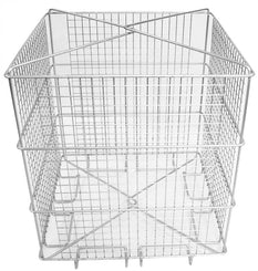 4 Frame Extractor Basket