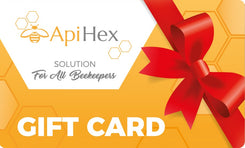 Gift Card - EGIFT CARD BY EMAIL