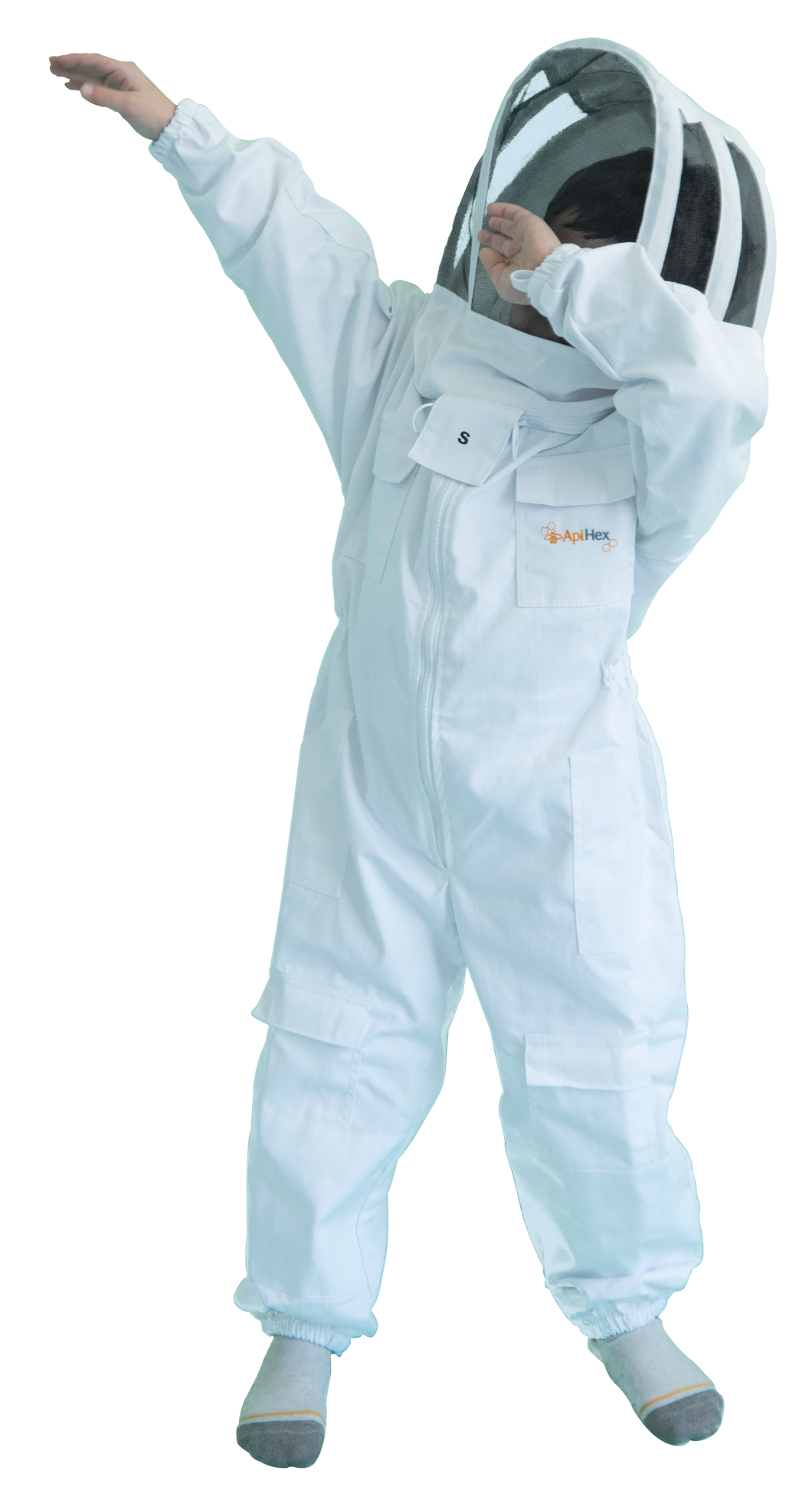 Beekeeper Suit for Kids