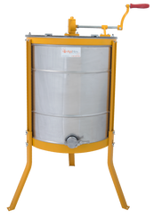 Manual Honey Extractor 3/12 Frame