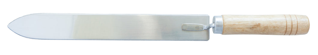 Cold Uncapping Knife - Small