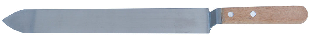 Cold Uncapping Knife - Large