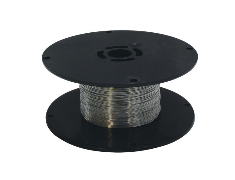 Frame Wire 1/2 lb spool