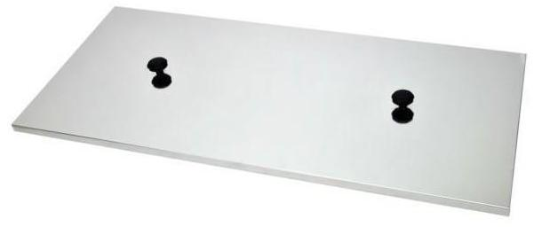 Uncapping Table Cover 75cm