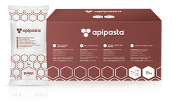 Apipasta Winter Bee Food - Sugar Fondant (1kg)