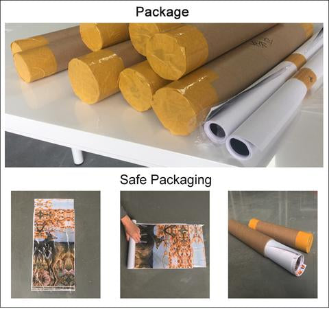 Safe_Packaging_For_Rolled_Canvas_Prints