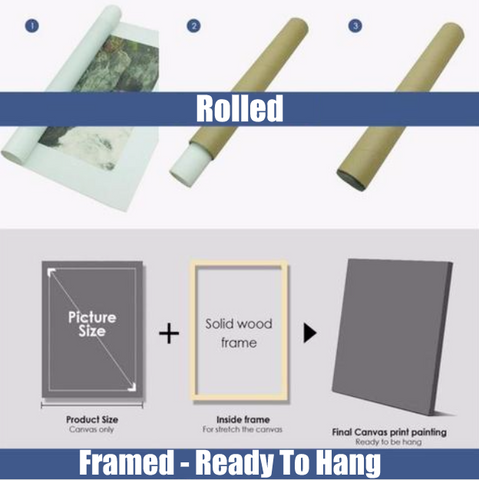 Rolled_Canvas_vs_Ready_to_Hang_Framed