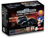 Classic Game Console 2015 Sega Genesis AtGames - Cool Tees and Things
