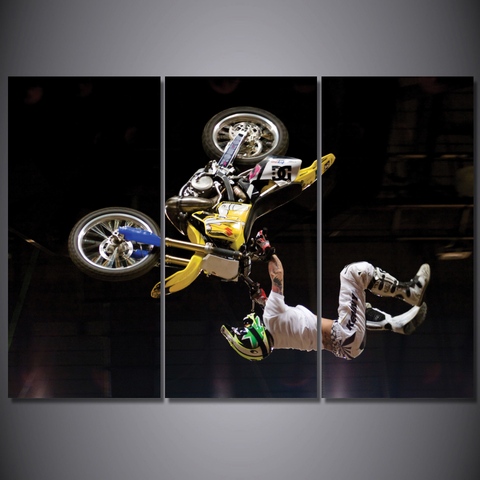 Freestyle Motocross - Cool Tees and Things