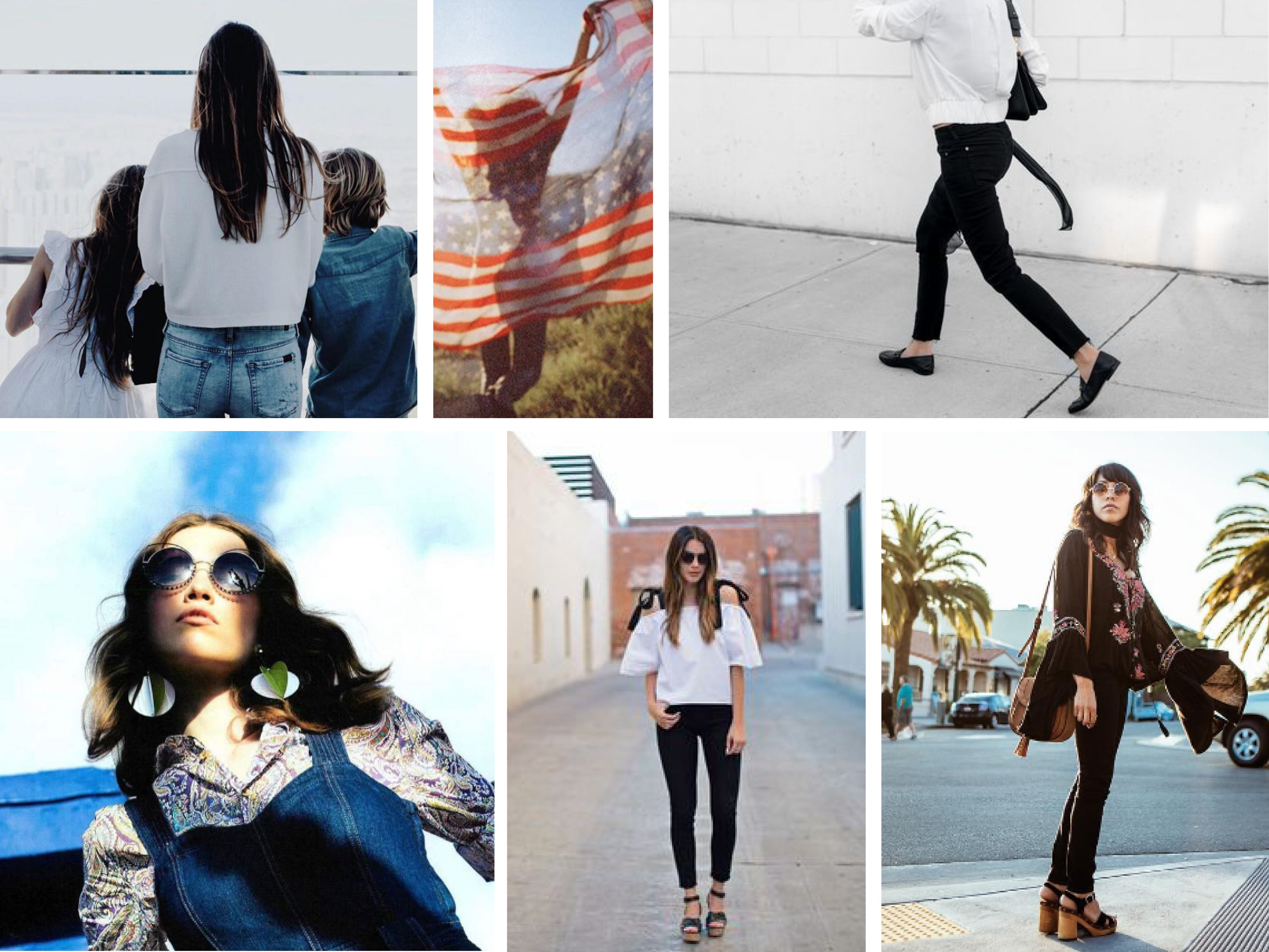 7_For_All_Mankind_Jeans_Victoria_Beau