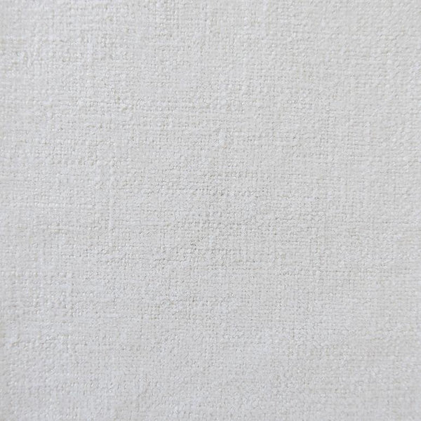 All Star Ivory Fabric