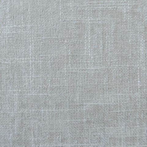 All Star Oatmeal Fabric