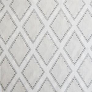 Brookhaven Oyster Fabric