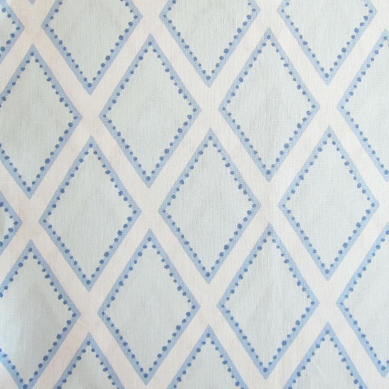Brookhaven Chambray Fabric