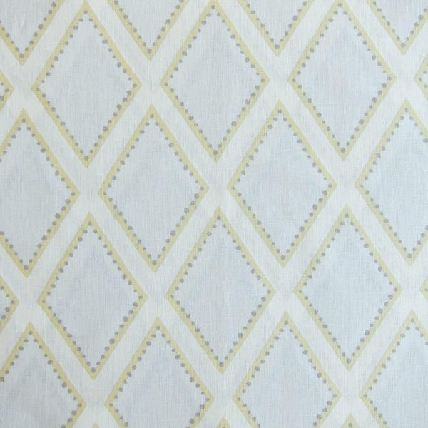 Brookhaven Opal Fabric