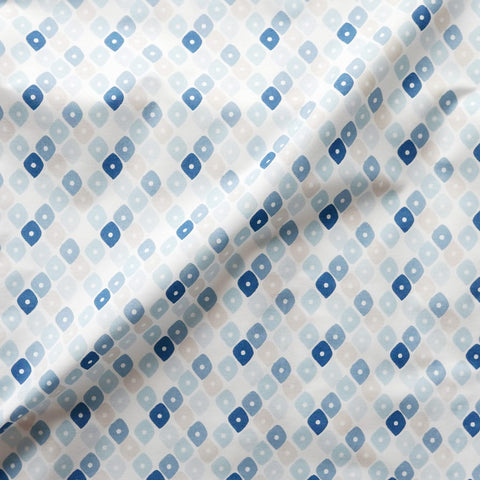 Celestial Candy Lattice Sheet Set (sizes: twin)
