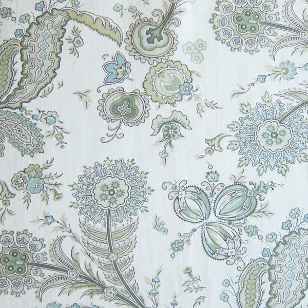 Cottingham Meadow Fabric