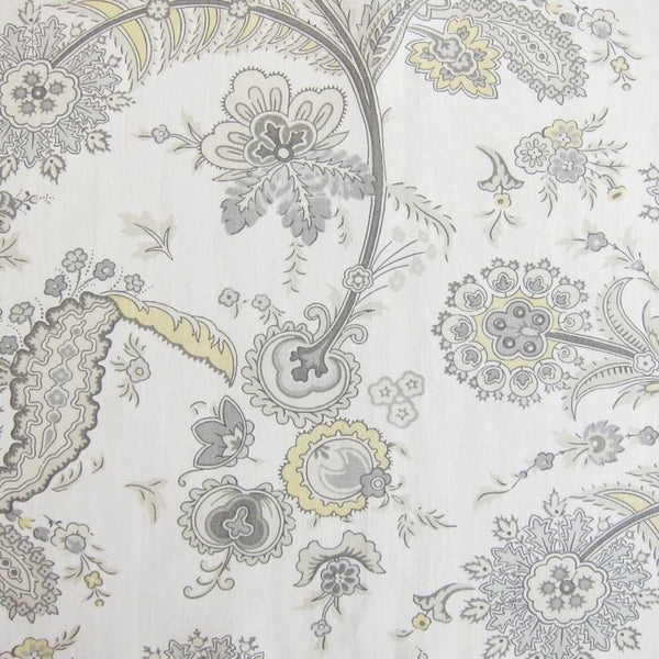 Cottingham Opal Fabric