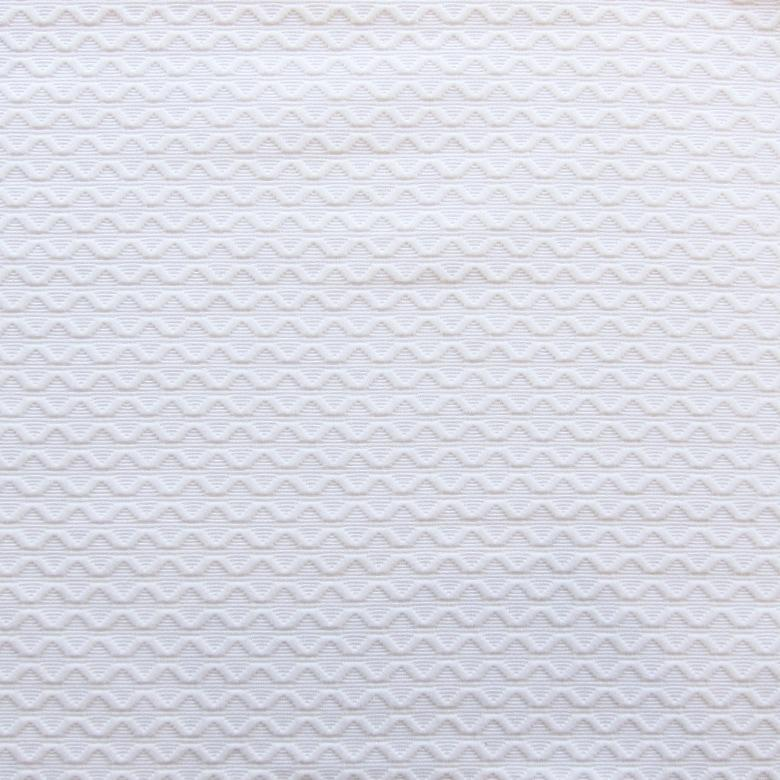 Dartford Ivory Fabric