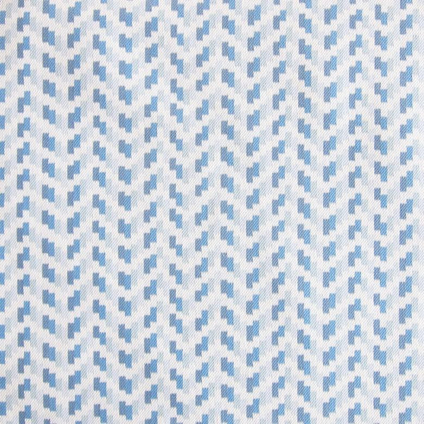Davey Horizon Fabric