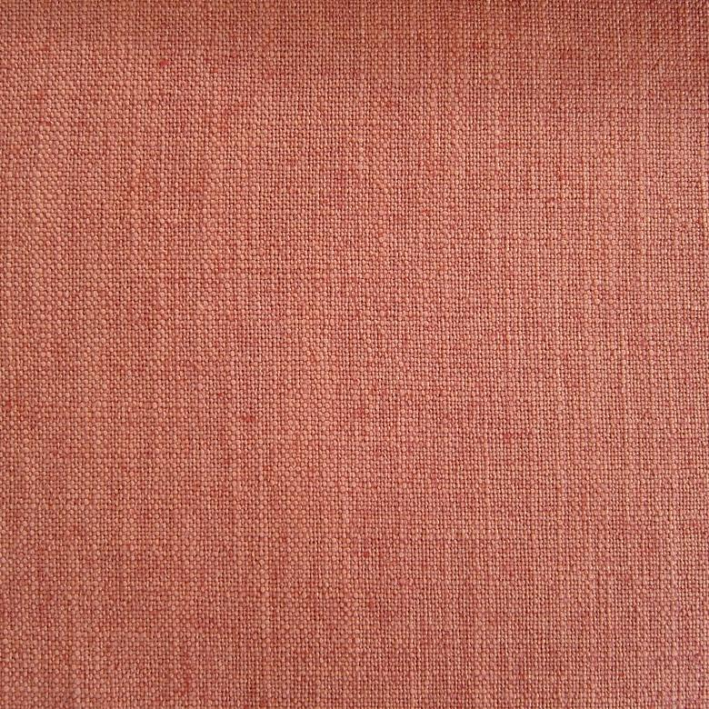 Denman Clay Fabric