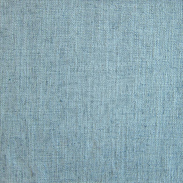 Denman Pool Fabric