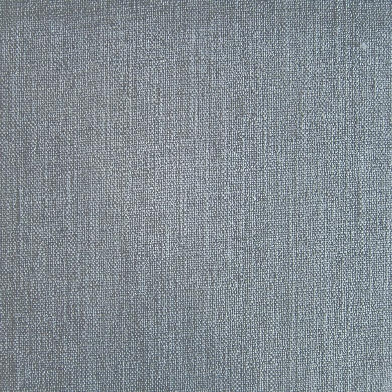 Denman Sterling Fabric