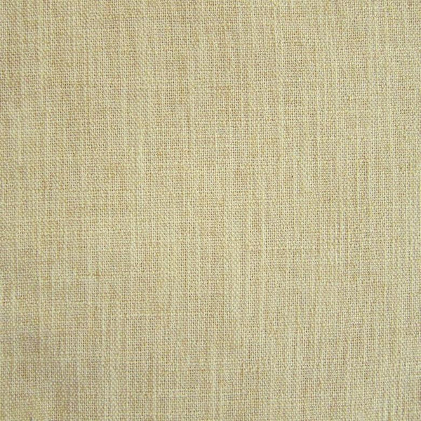 Denman Straw Fabric