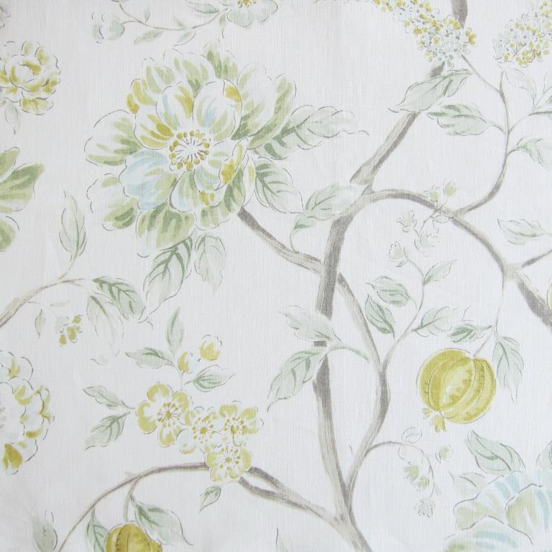 Errington Meadow Fabric