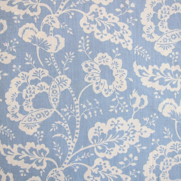 Hazelwood Chambray Fabric