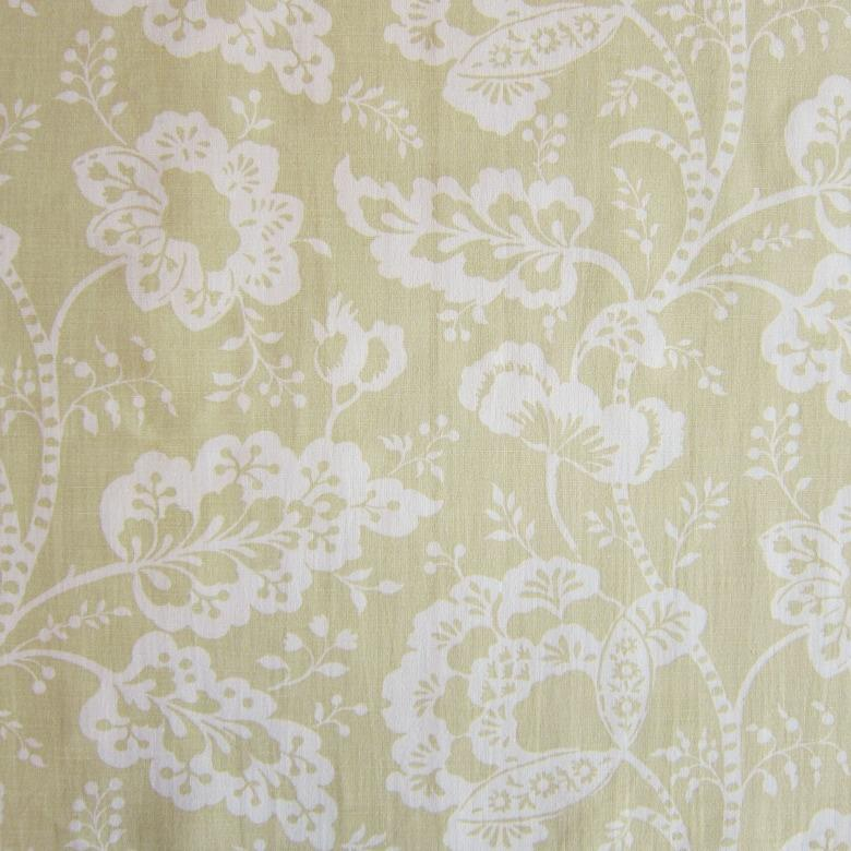 Hazelwood Dew Fabric