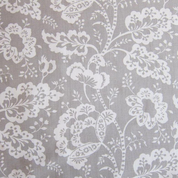 Hazelwood Linen Fabric